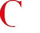 Creazioni D'Arredo Logo
